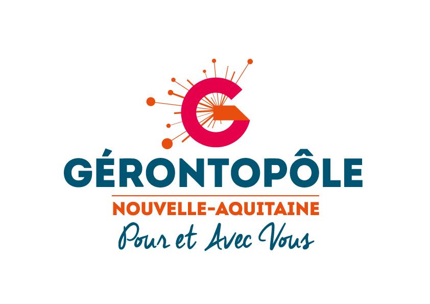 Gerontopole-na